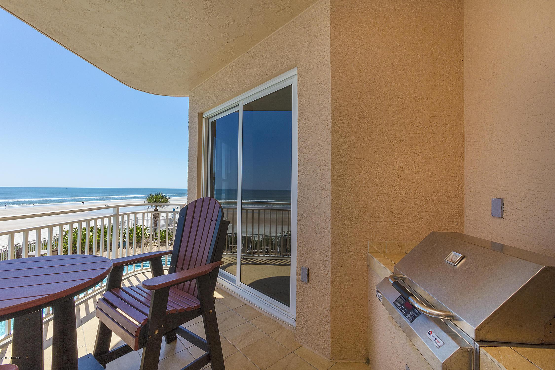 3245 Atlantic Daytona Beach - 61