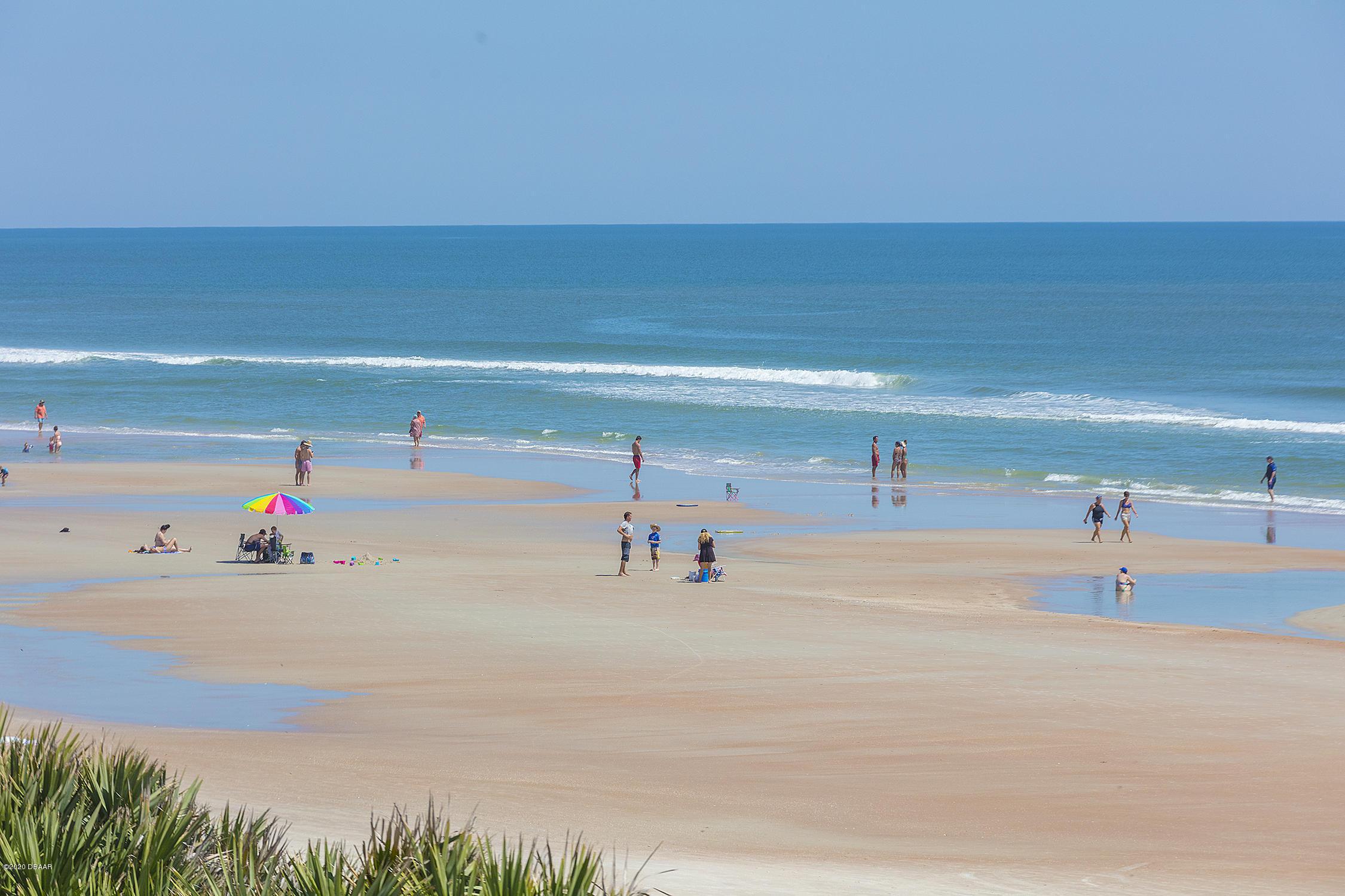 3245 Atlantic Daytona Beach - 4