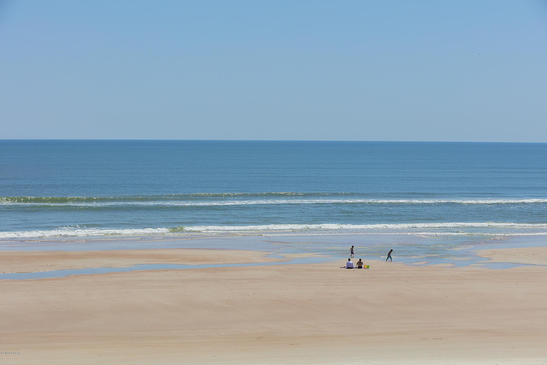 3245 Atlantic Daytona Beach - 17