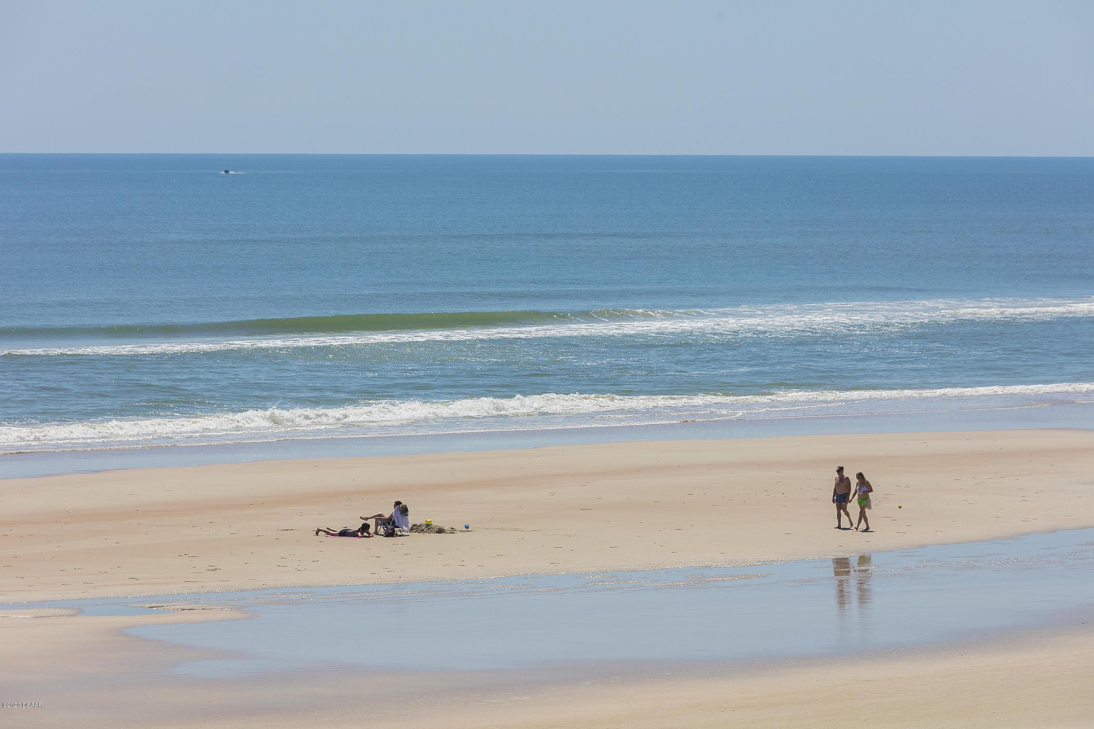 3245 Atlantic Daytona Beach - 62