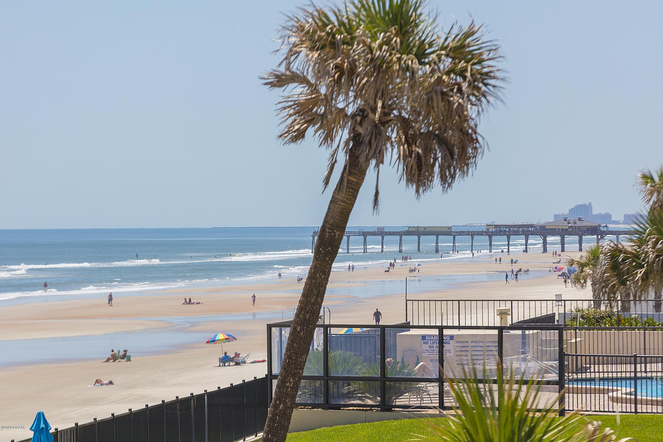 3245 Atlantic Daytona Beach - 63