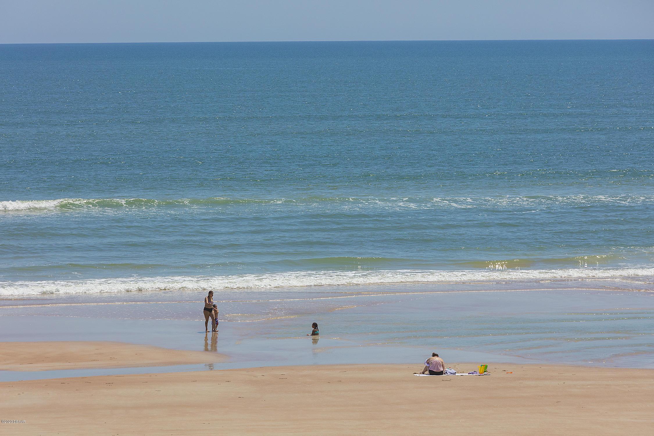3245 Atlantic Daytona Beach - 18