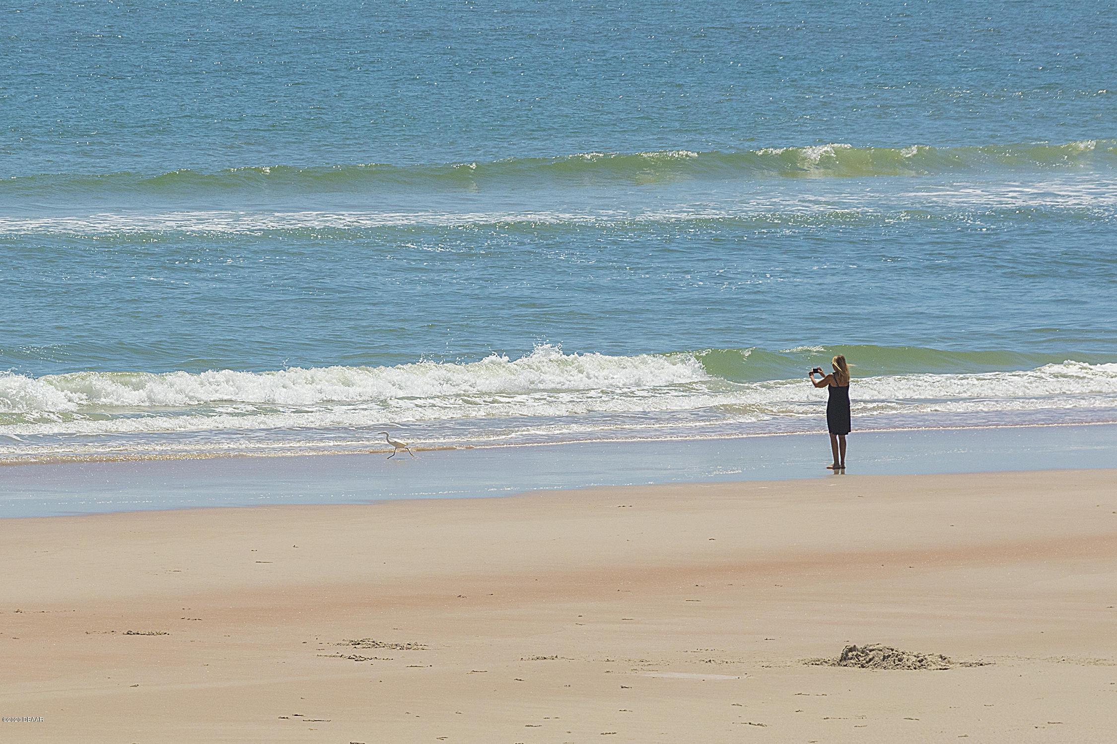 3245 Atlantic Daytona Beach - 66