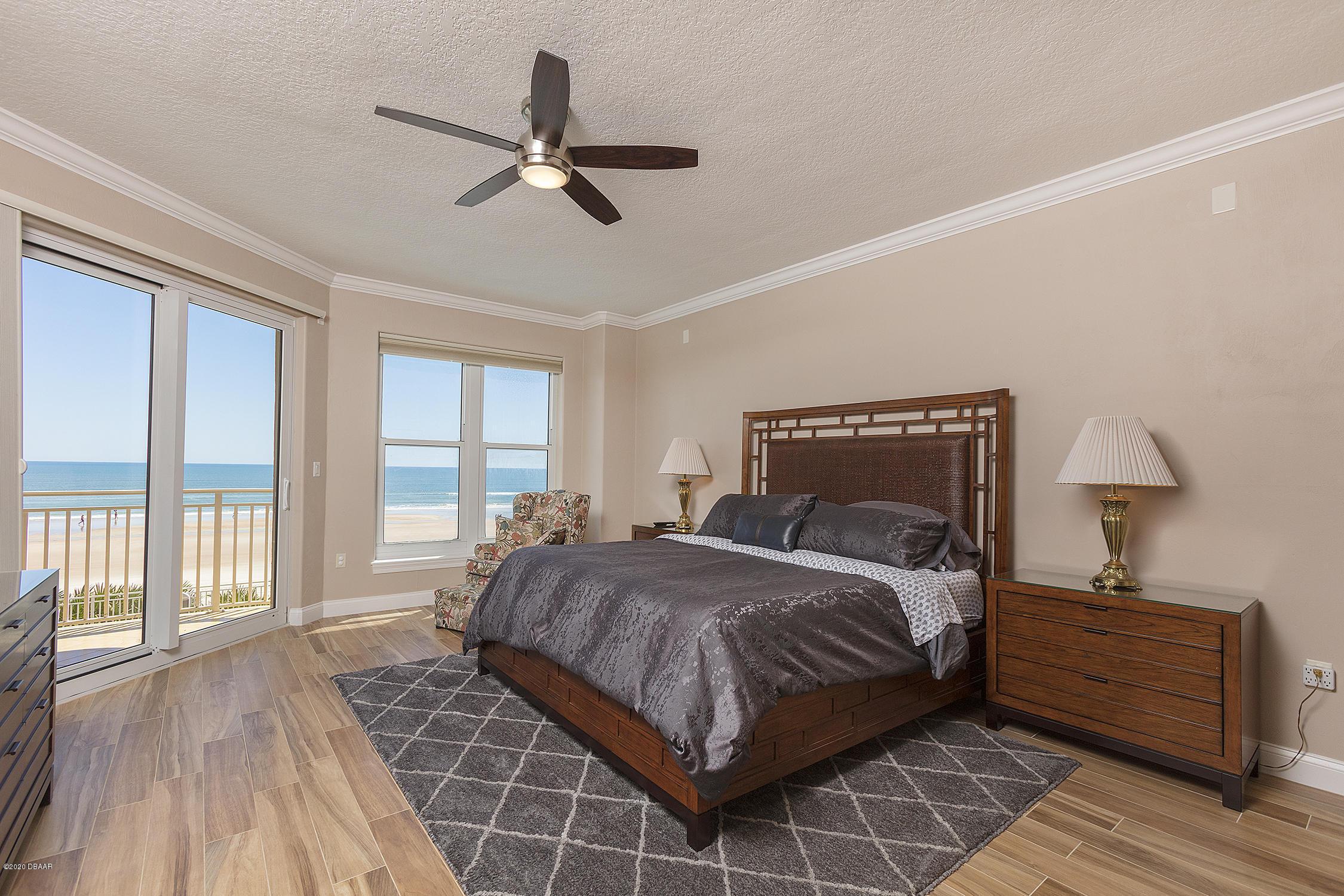 3245 Atlantic Daytona Beach - 19