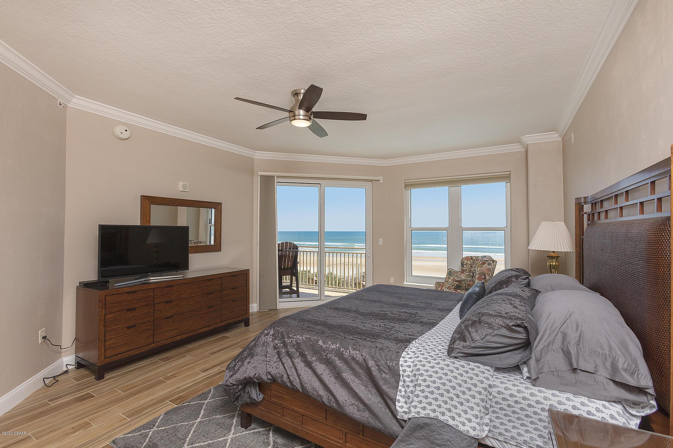 3245 Atlantic Daytona Beach - 23