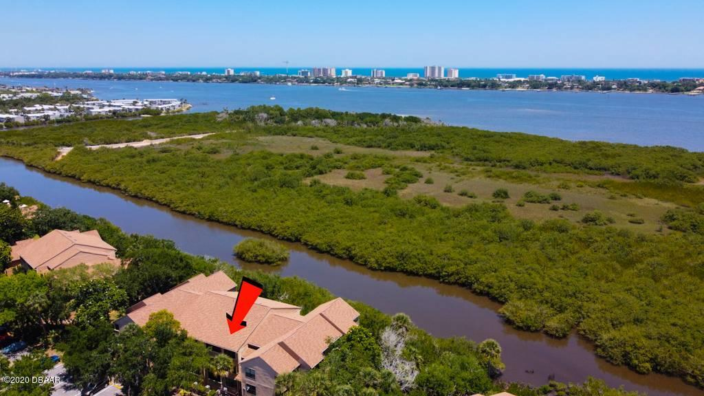 Photo of 1401 S Palmetto Avenue #715, Daytona Beach, FL 32114