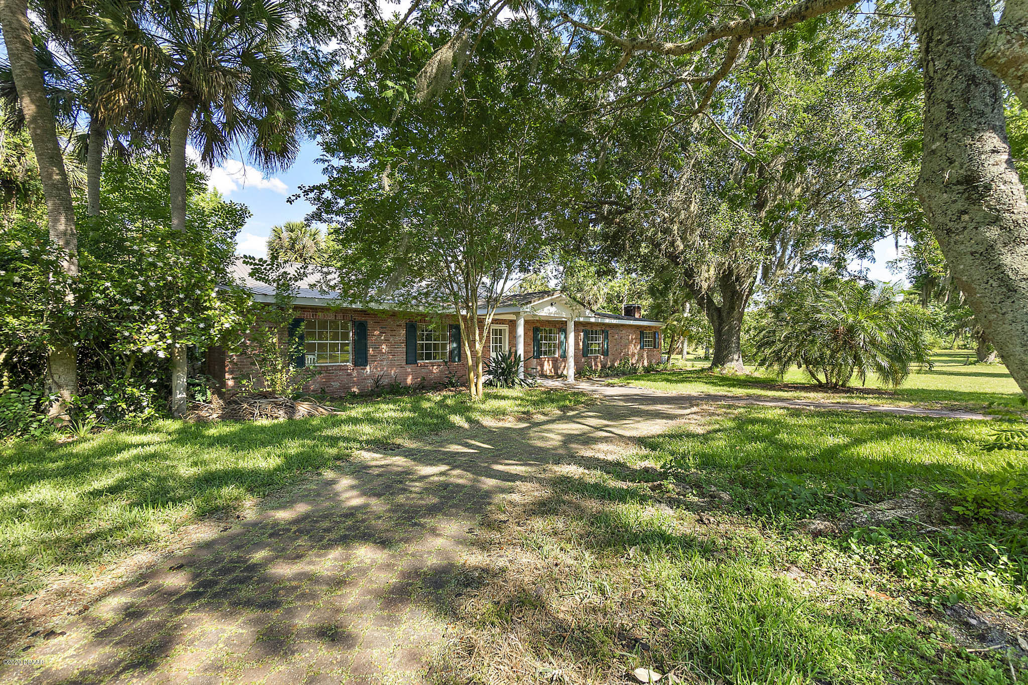 6869 Highway 100 Bunnell - 46