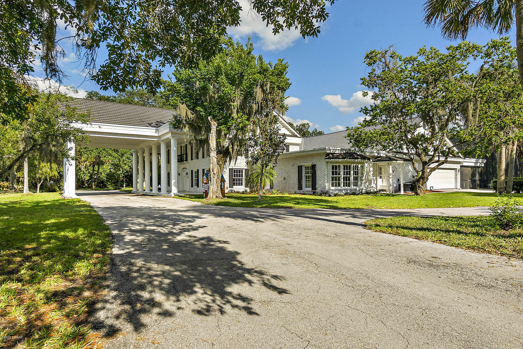 6869 Highway 100 Bunnell - 59