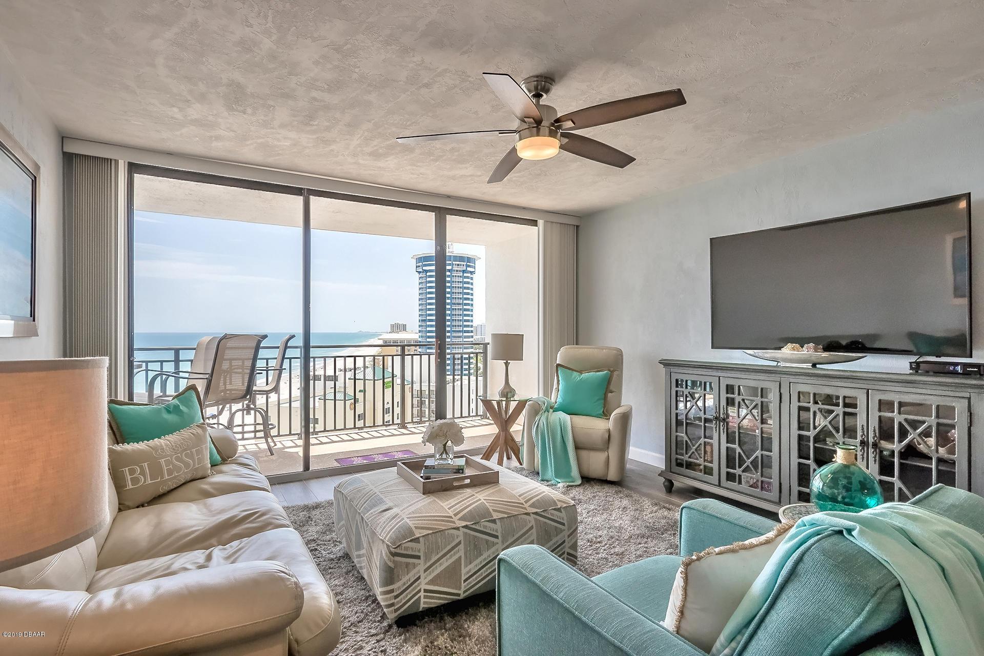2555 Atlantic Daytona Beach - 8
