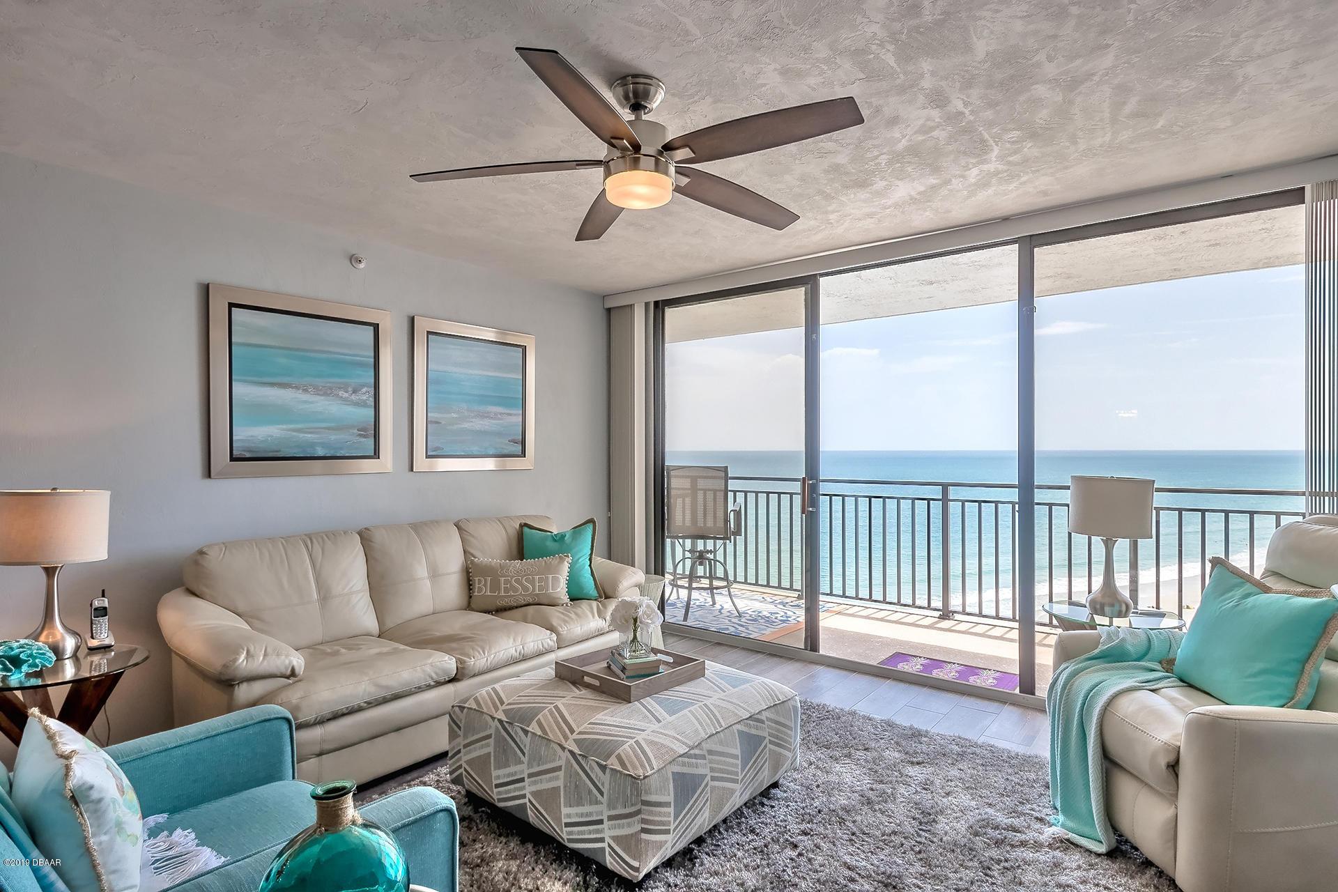 2555 Atlantic Daytona Beach - 9