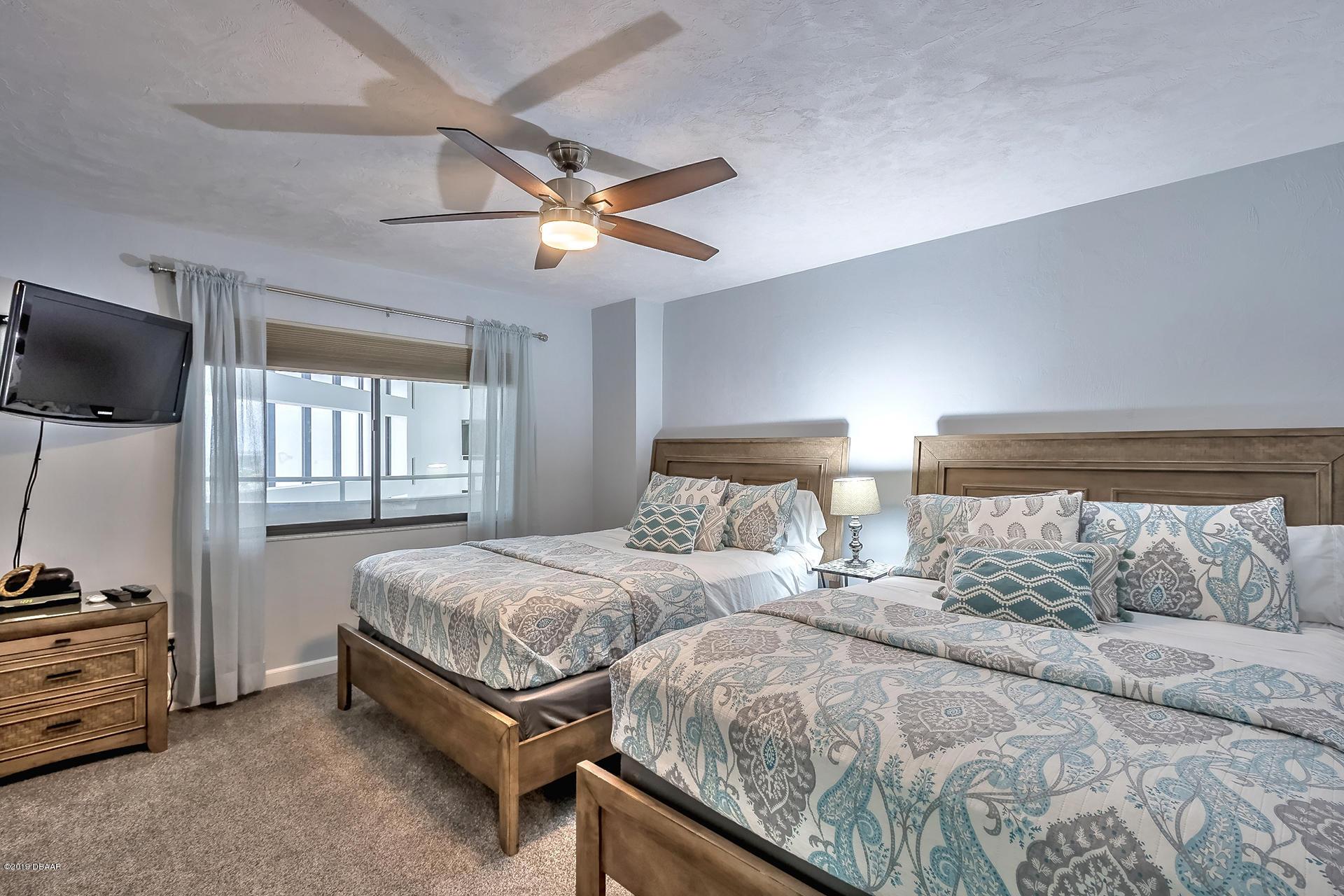 2555 Atlantic Daytona Beach - 19