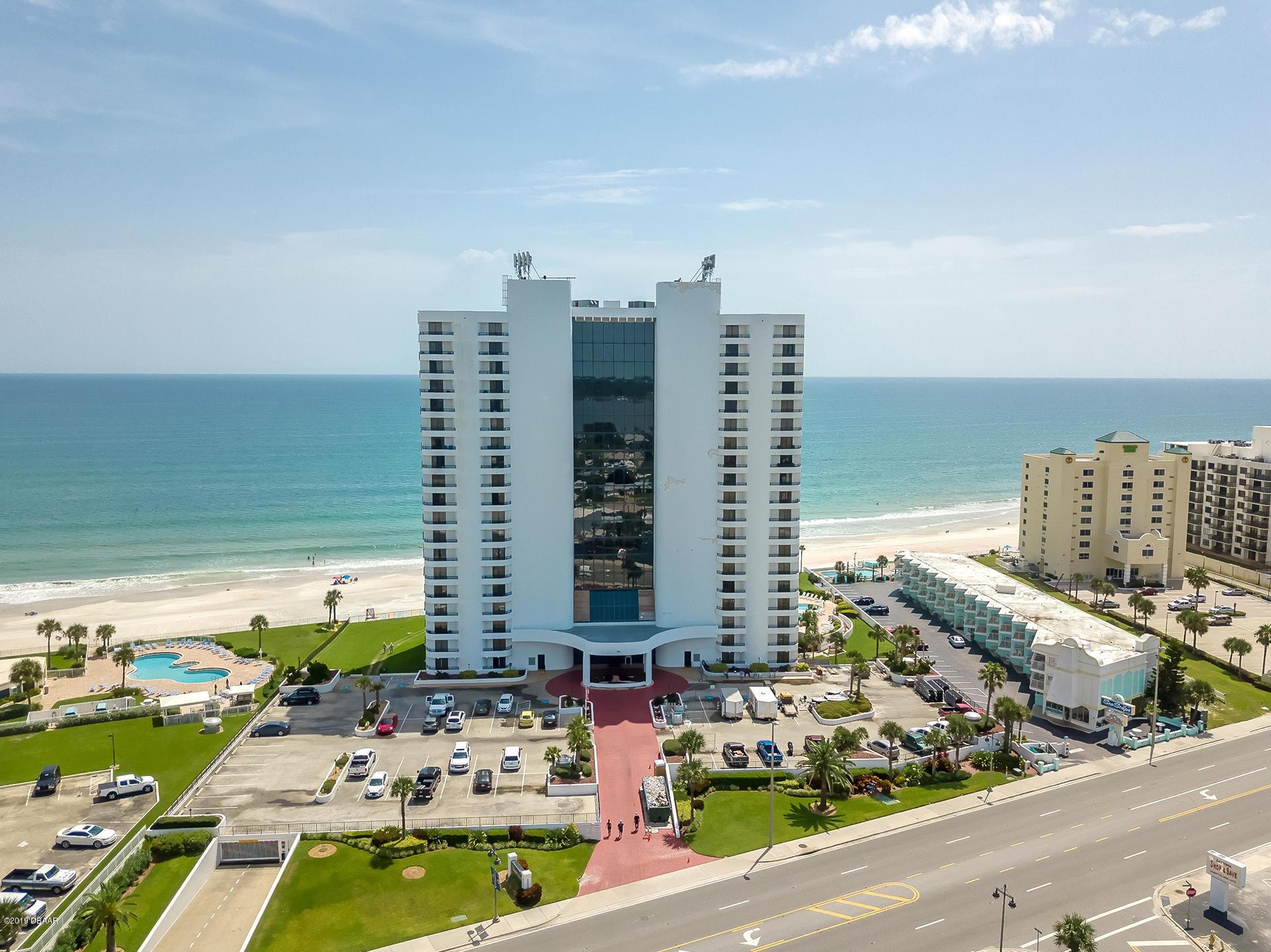2555 Atlantic Daytona Beach - 26
