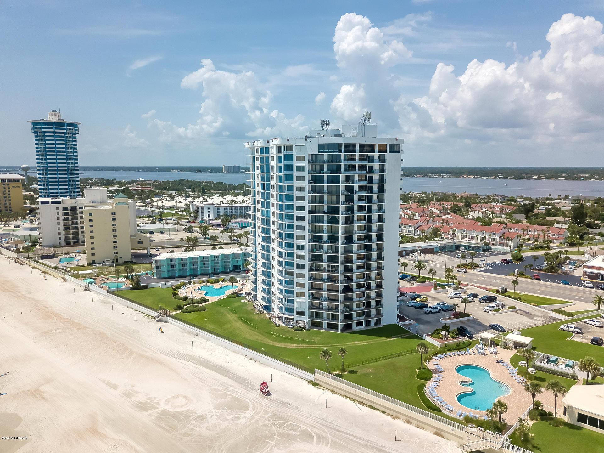2555 Atlantic Daytona Beach - 28