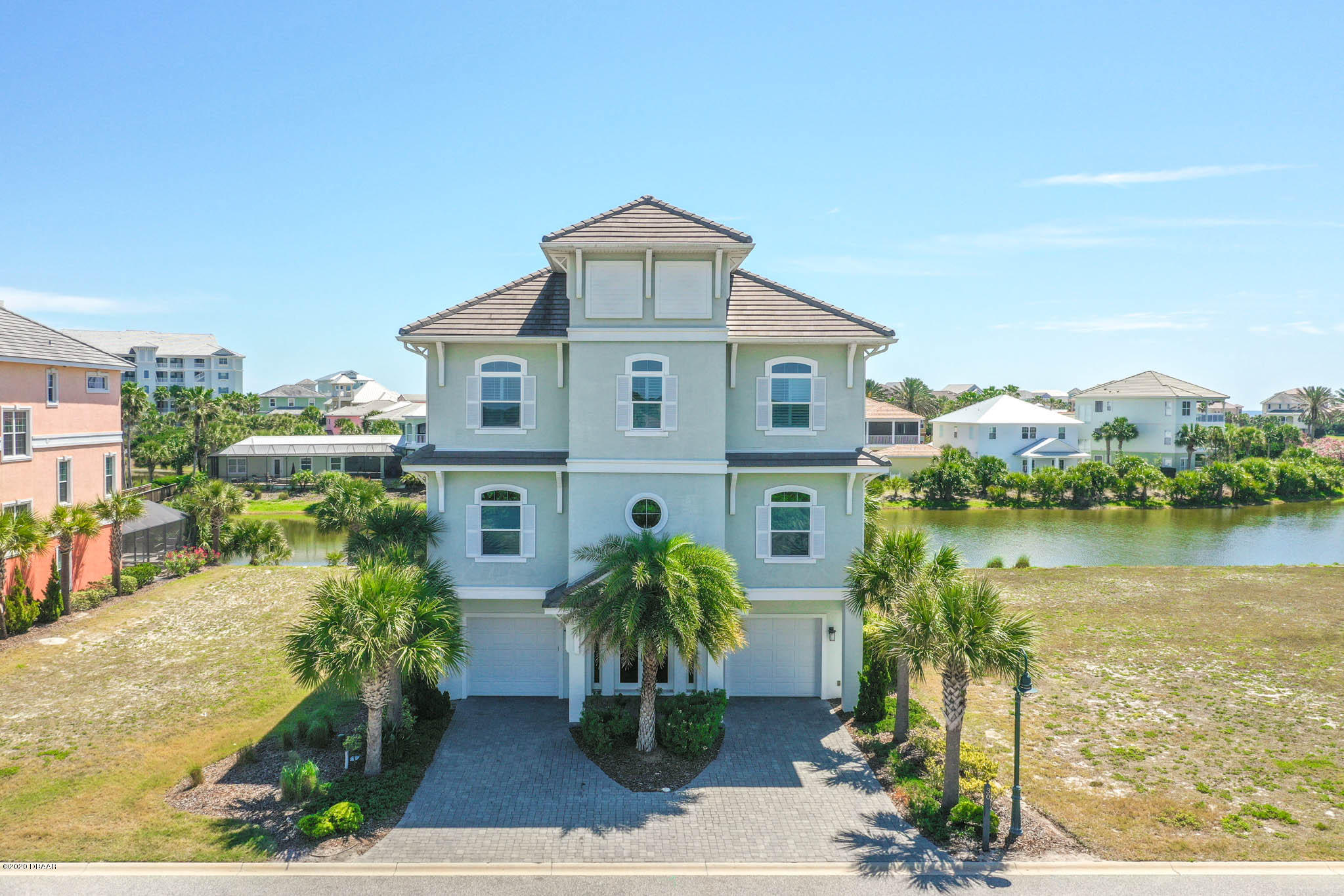 Photo of 30 Cinnamon Beach Way, Palm Coast, FL 32137