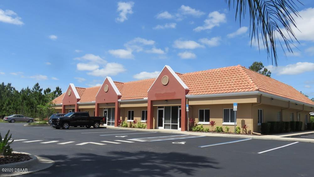 Photo of 400 Clyde Morris Boulevard #B-1, Ormond Beach, FL 32174