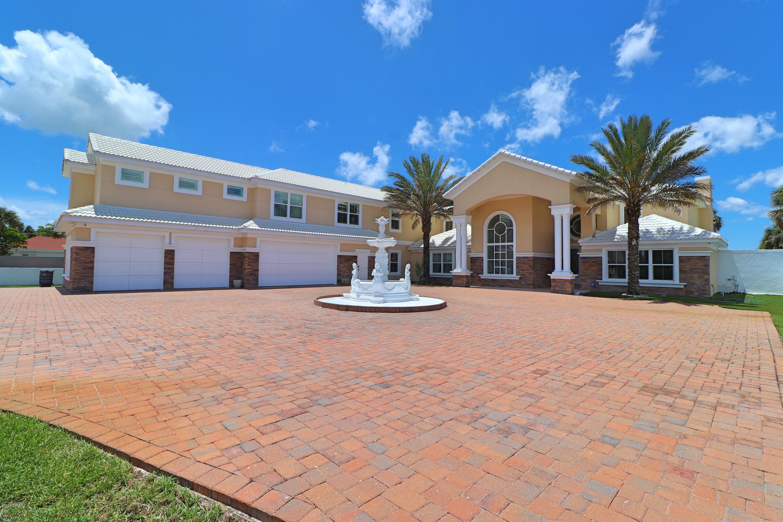 Photo of 3742 Cardinal Boulevard, Daytona Beach, FL 32118