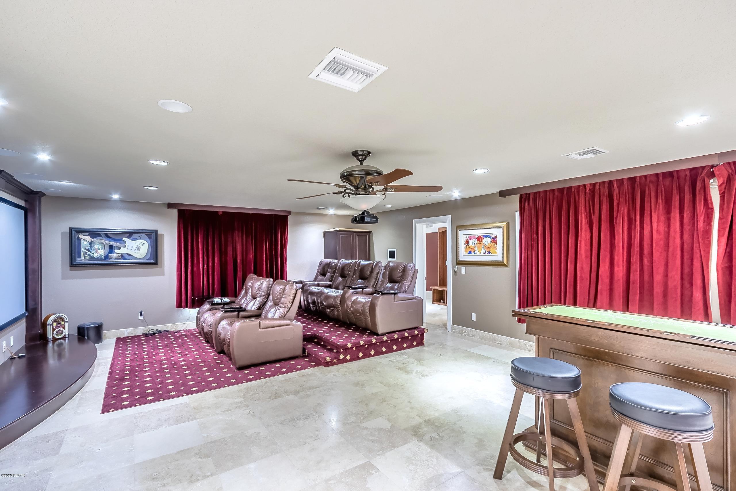 3742 Cardinal Daytona Beach - 36
