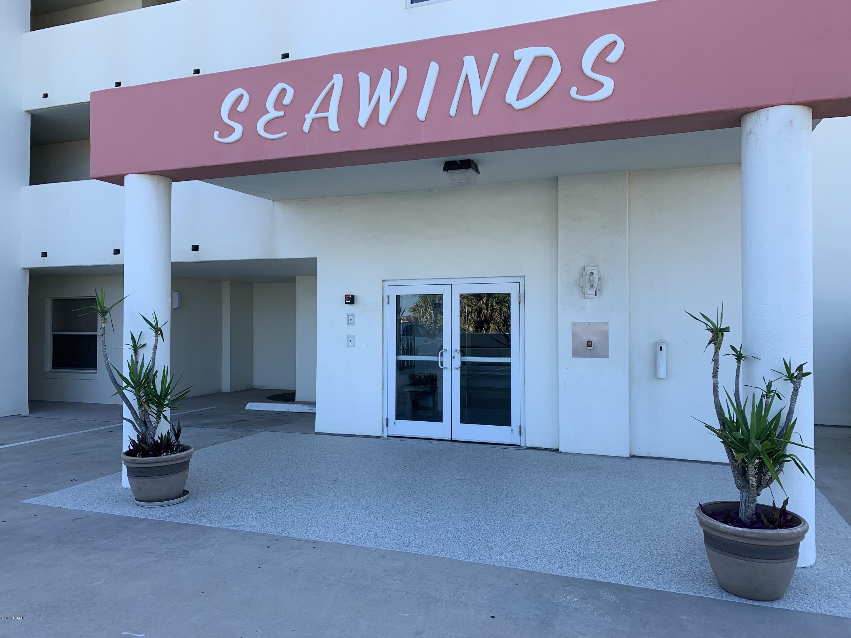 Photo of 1183 Ocean Shore Boulevard #4040, Ormond Beach, FL 32176