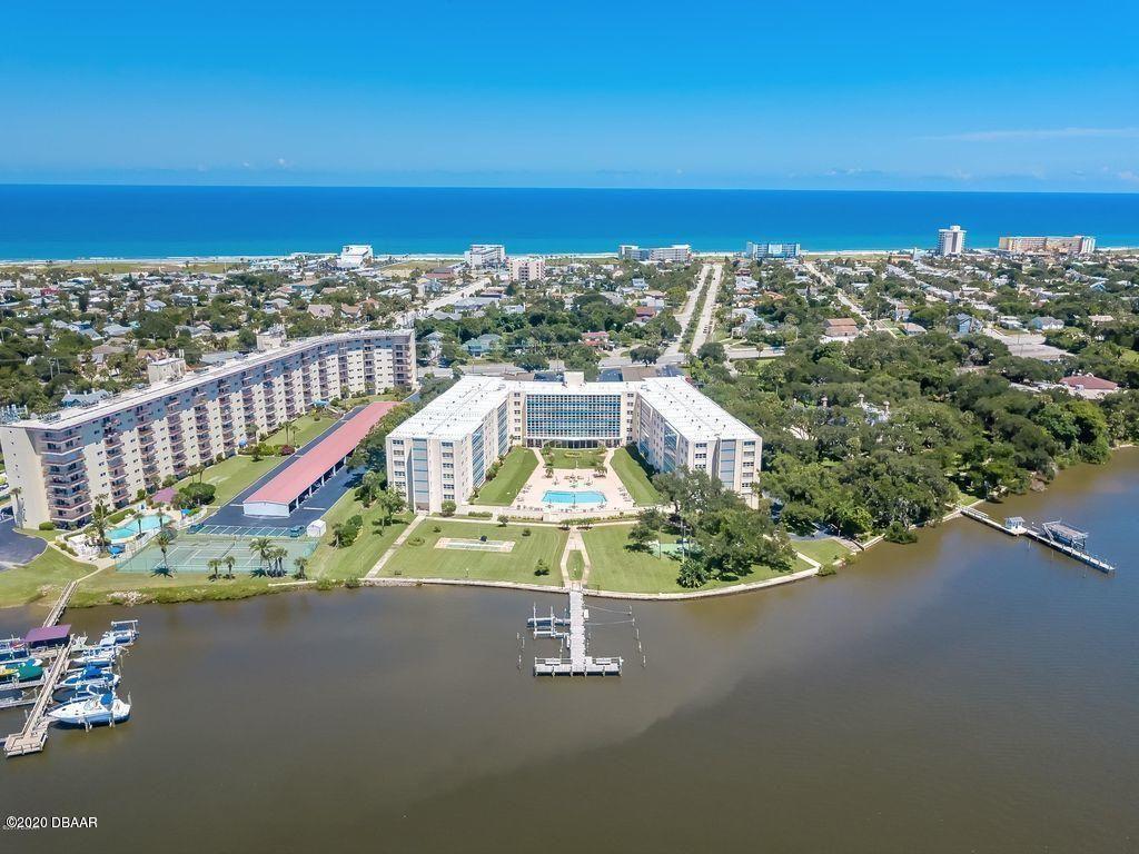 1224 Peninsula Daytona Beach - 35