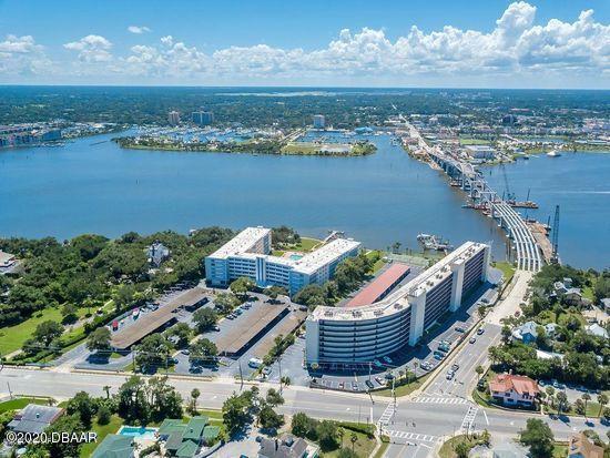 1224 Peninsula Daytona Beach - 41