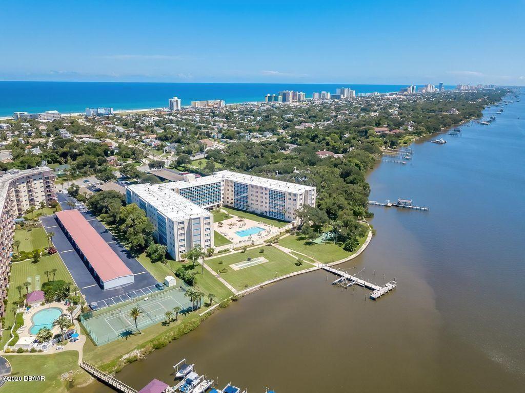 1224 Peninsula Daytona Beach - 42
