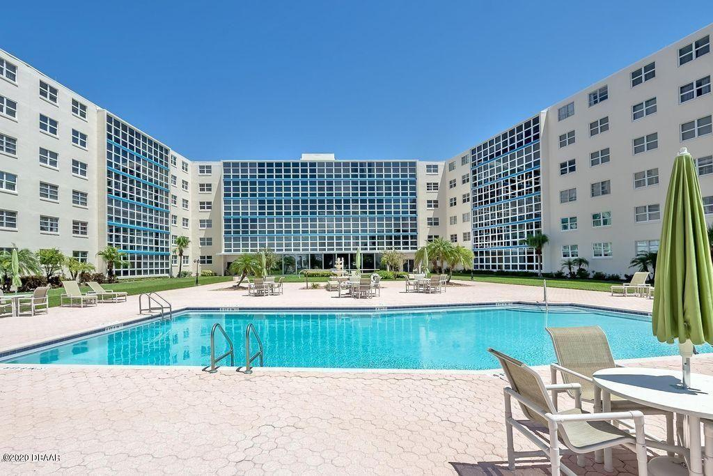1224 Peninsula Daytona Beach - 22
