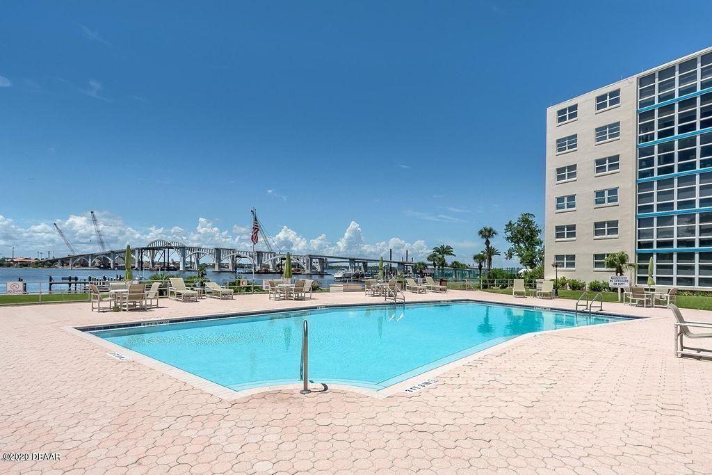 1224 Peninsula Daytona Beach - 23