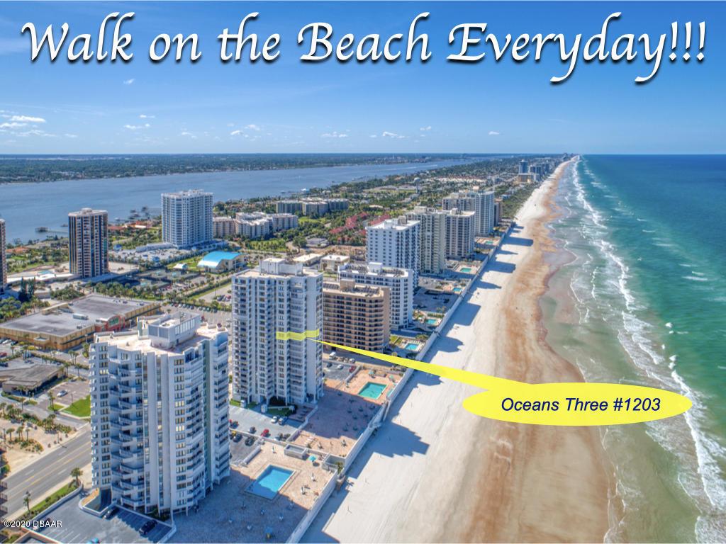 3043 Atlantic Daytona Beach - 2