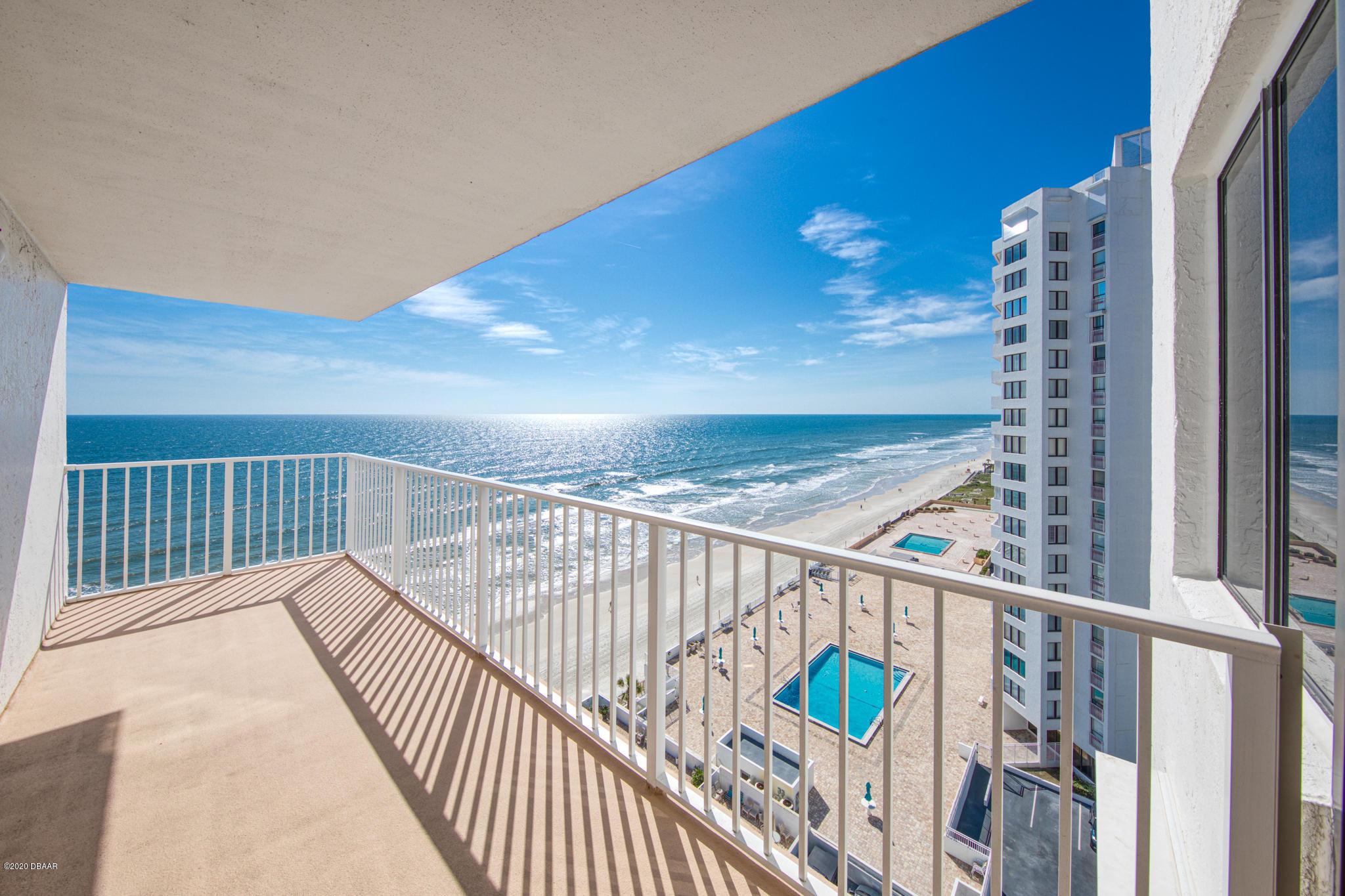 3043 Atlantic Daytona Beach - 5
