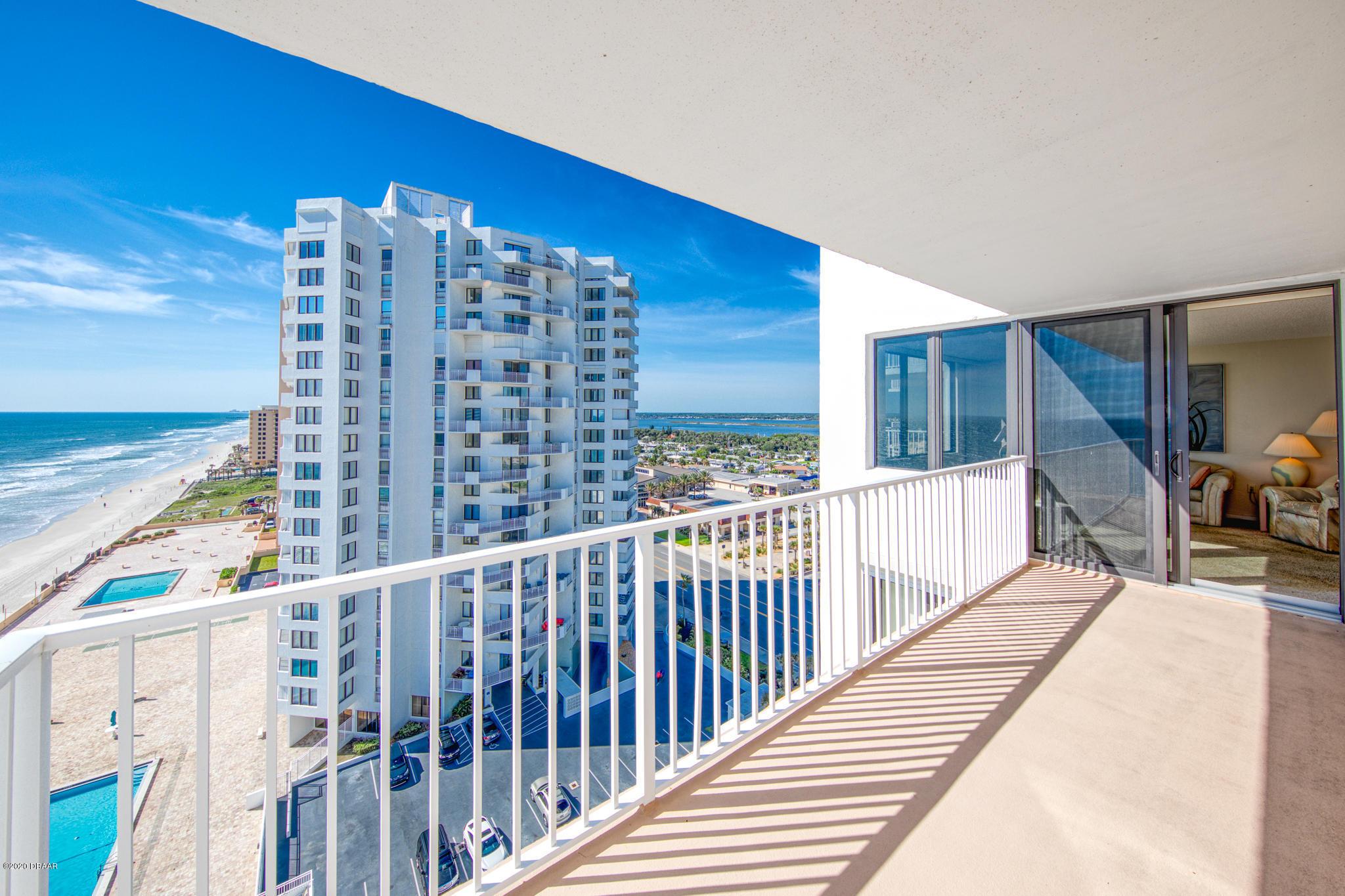 3043 Atlantic Daytona Beach - 6