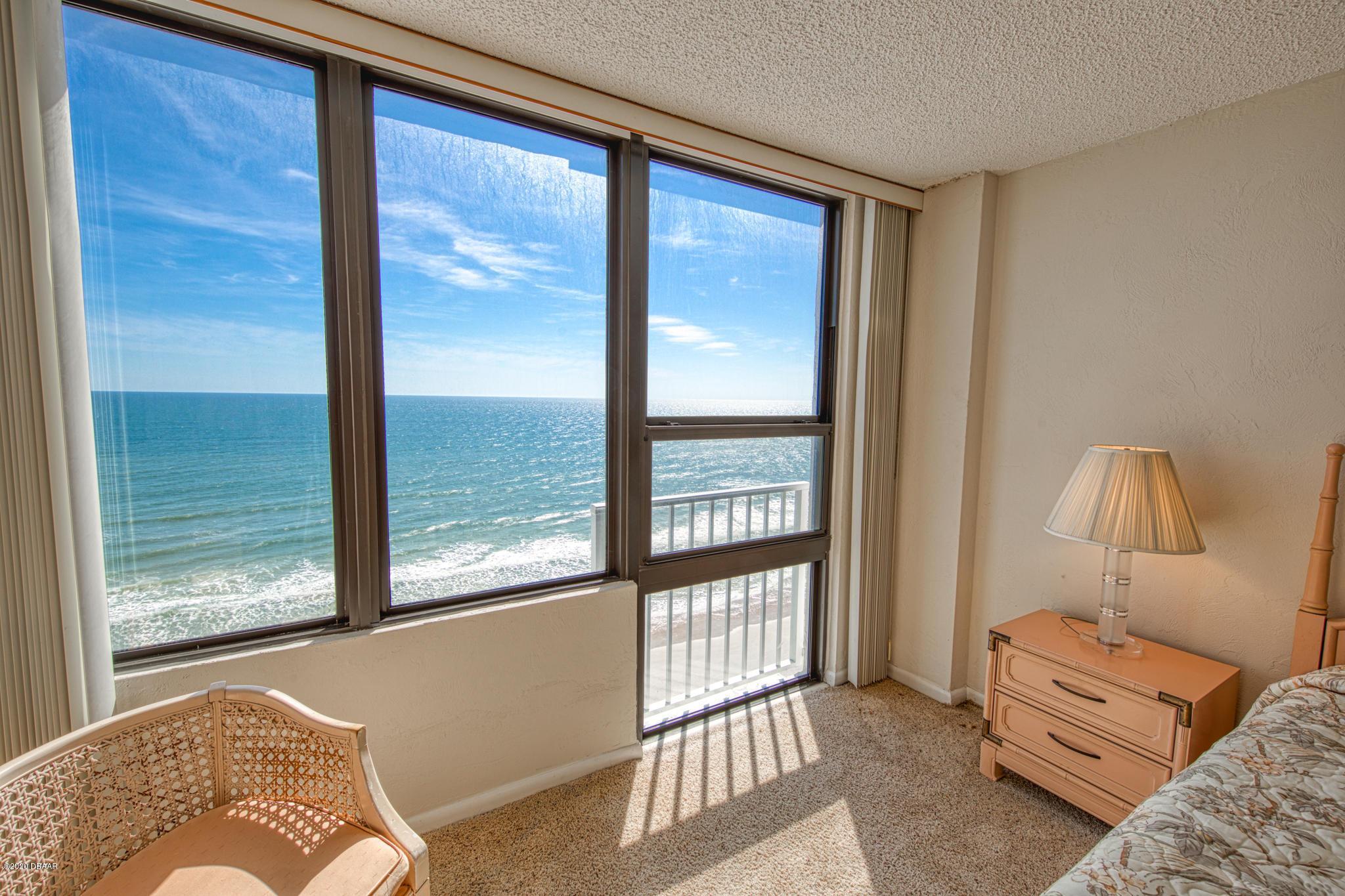 3043 Atlantic Daytona Beach - 11