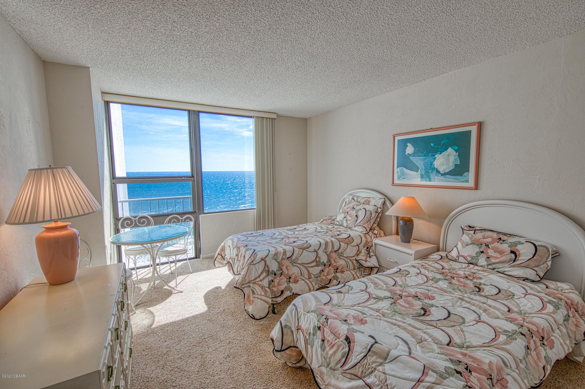 3043 Atlantic Daytona Beach - 16