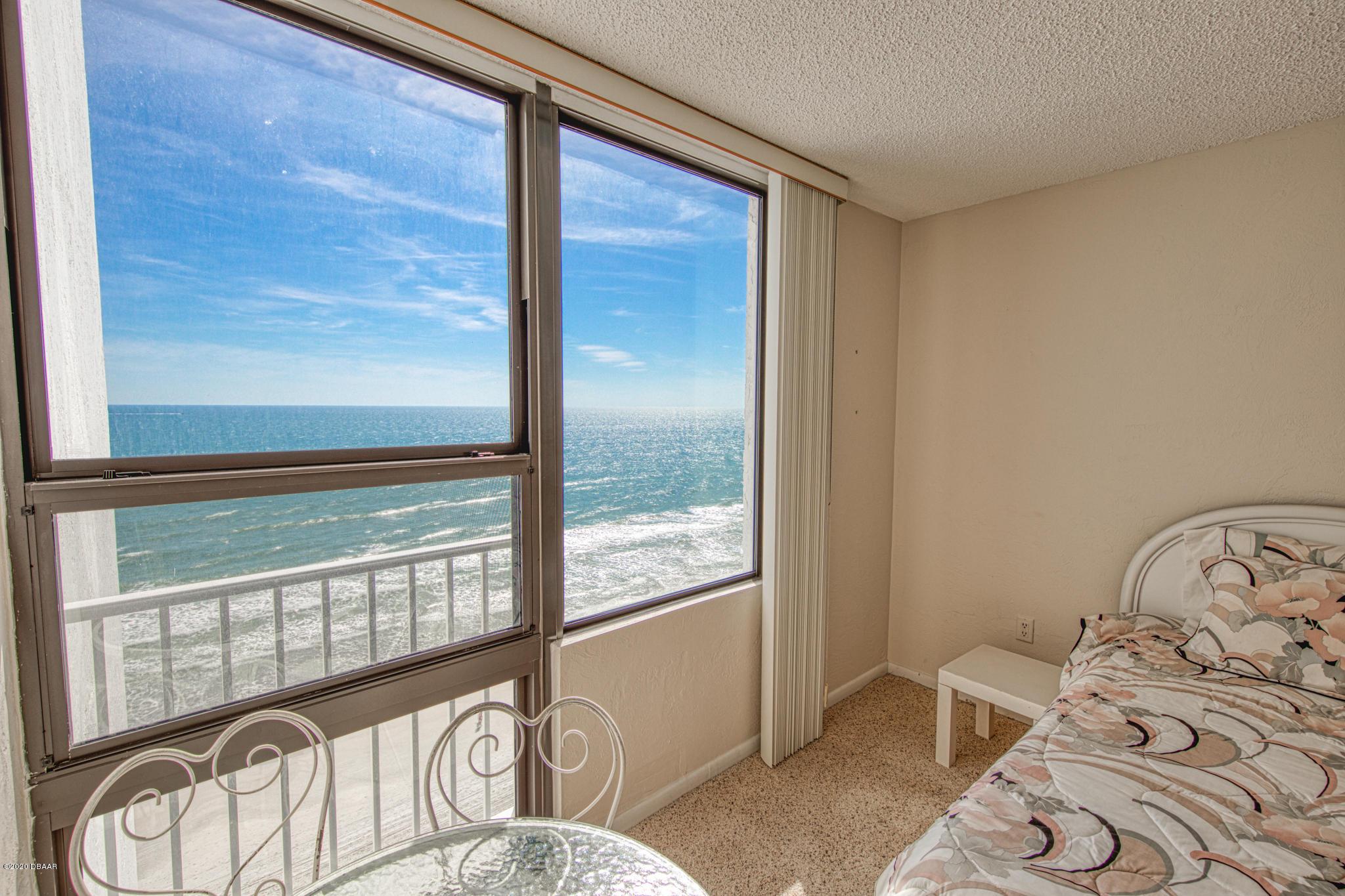 3043 Atlantic Daytona Beach - 17