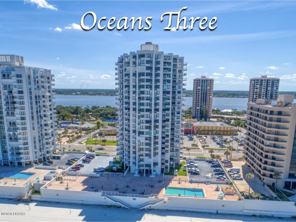3043 Atlantic Daytona Beach - 27