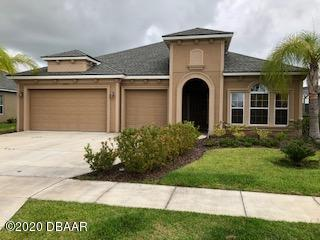 Photo of 6860 Forkmead Lane, Port Orange, FL 32128