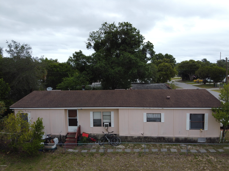 Photo of 1236 Sparton Avenue, Port Orange, FL 32127