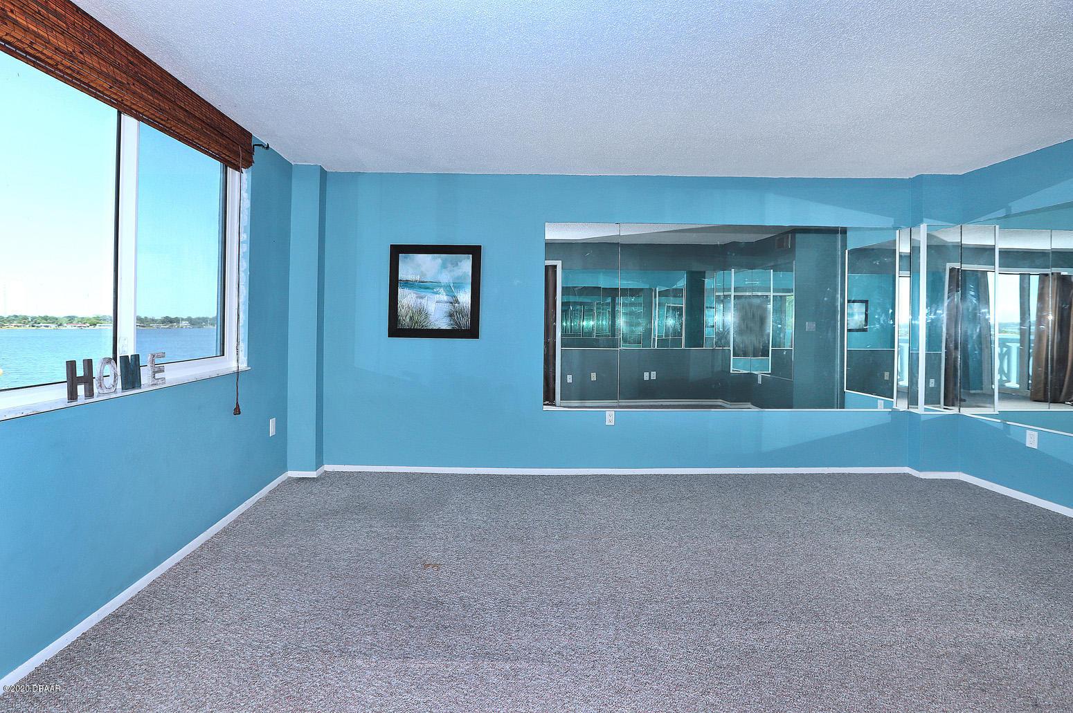 925 Halifax Daytona Beach - 17