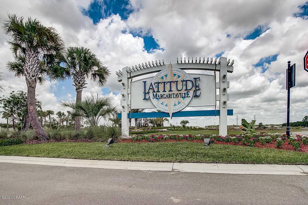 121 Island Breeze Daytona Beach - 2