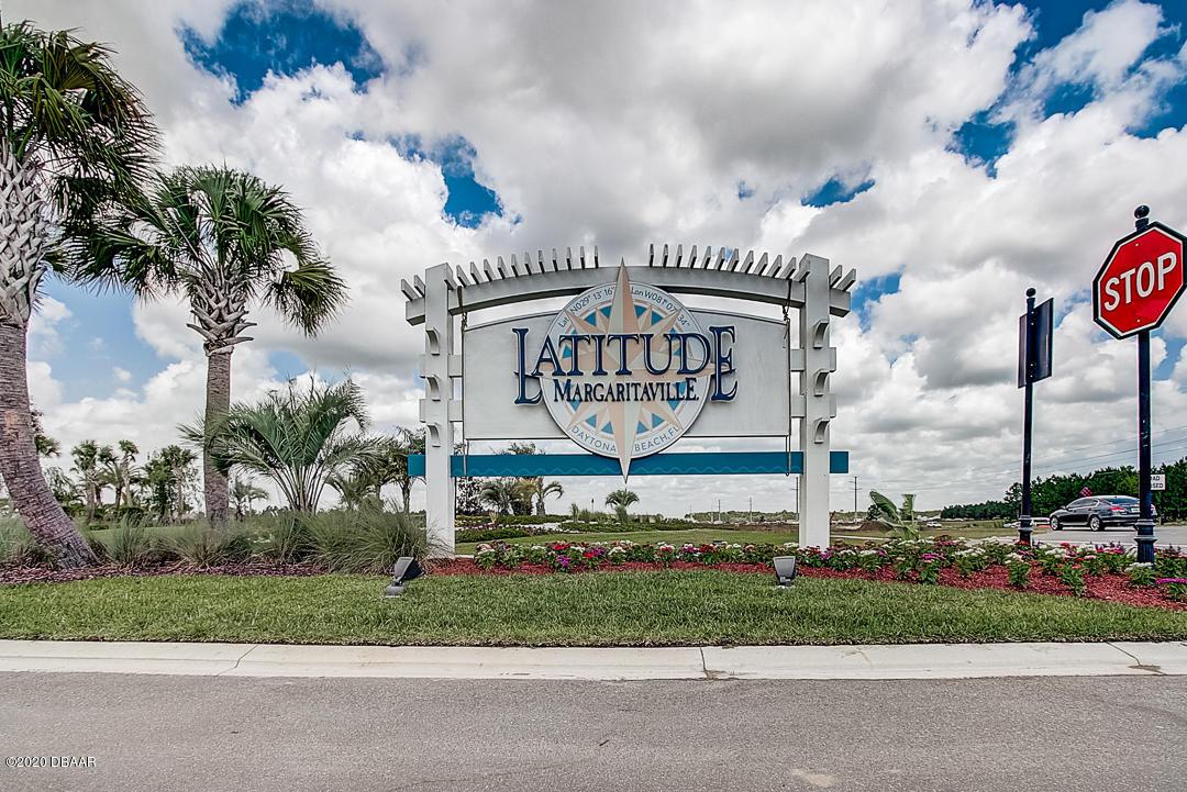 121 Island Breeze Daytona Beach - 65