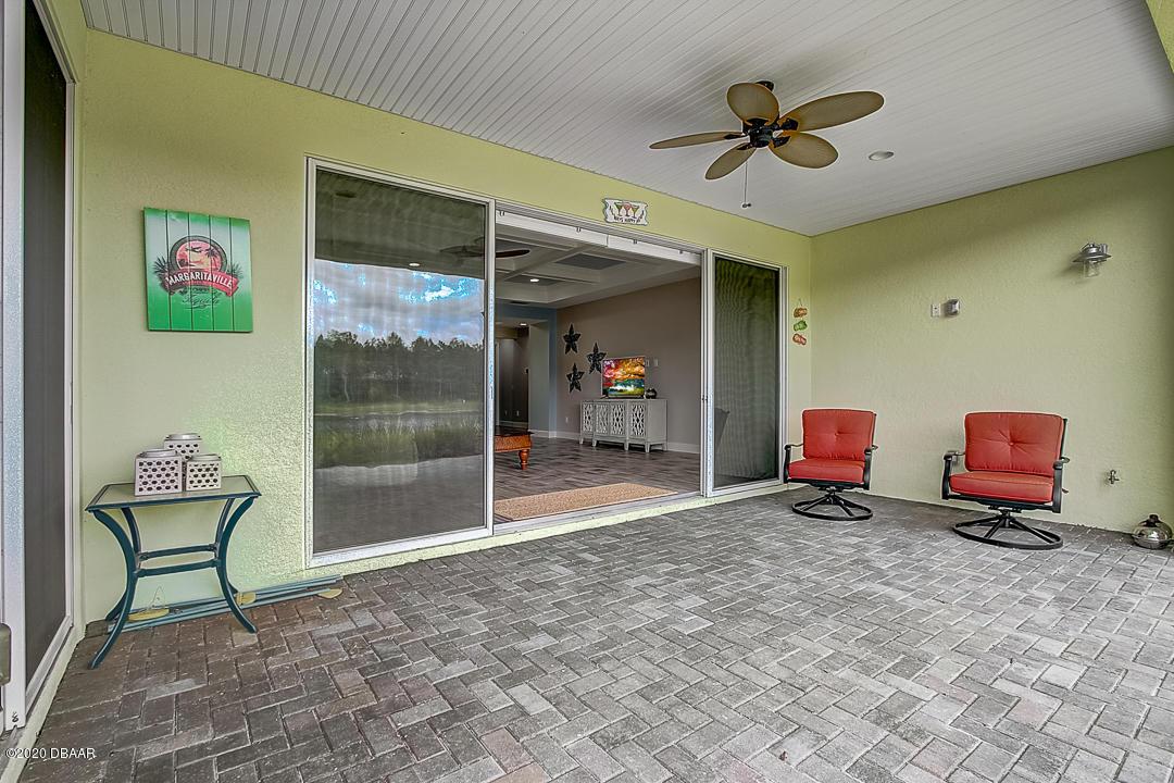 121 Island Breeze Daytona Beach - 39