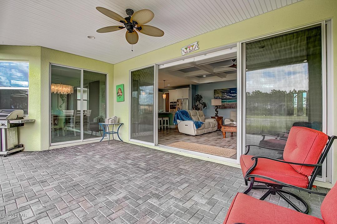 121 Island Breeze Daytona Beach - 40