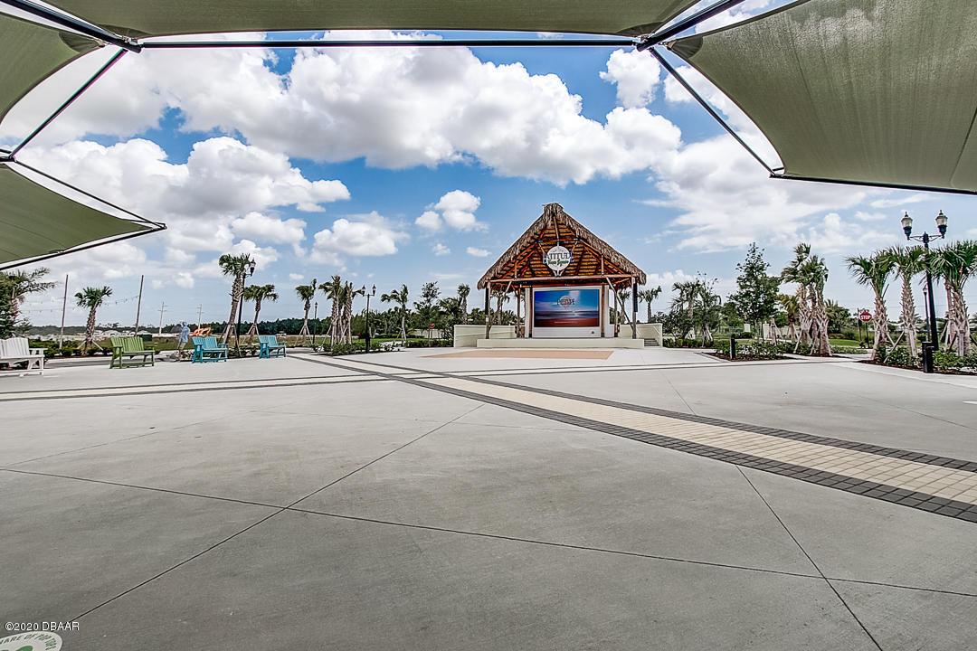 121 Island Breeze Daytona Beach - 60