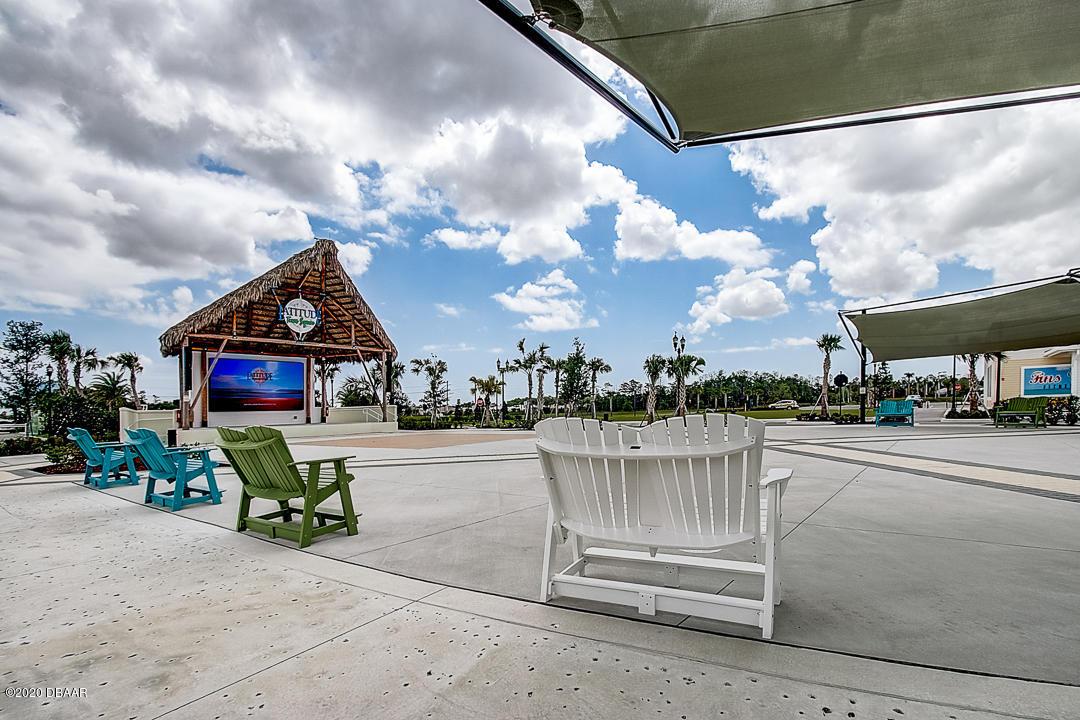 121 Island Breeze Daytona Beach - 61