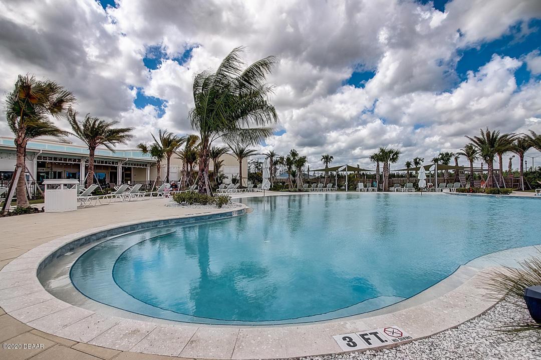 121 Island Breeze Daytona Beach - 50