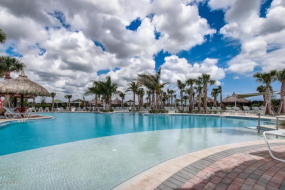121 Island Breeze Daytona Beach - 51