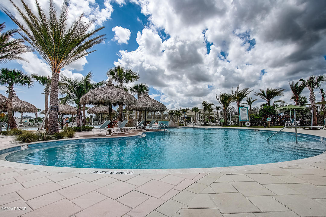 121 Island Breeze Daytona Beach - 49