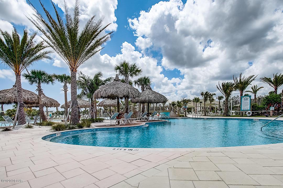 121 Island Breeze Daytona Beach - 52