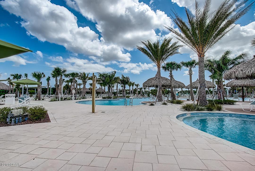 121 Island Breeze Daytona Beach - 53
