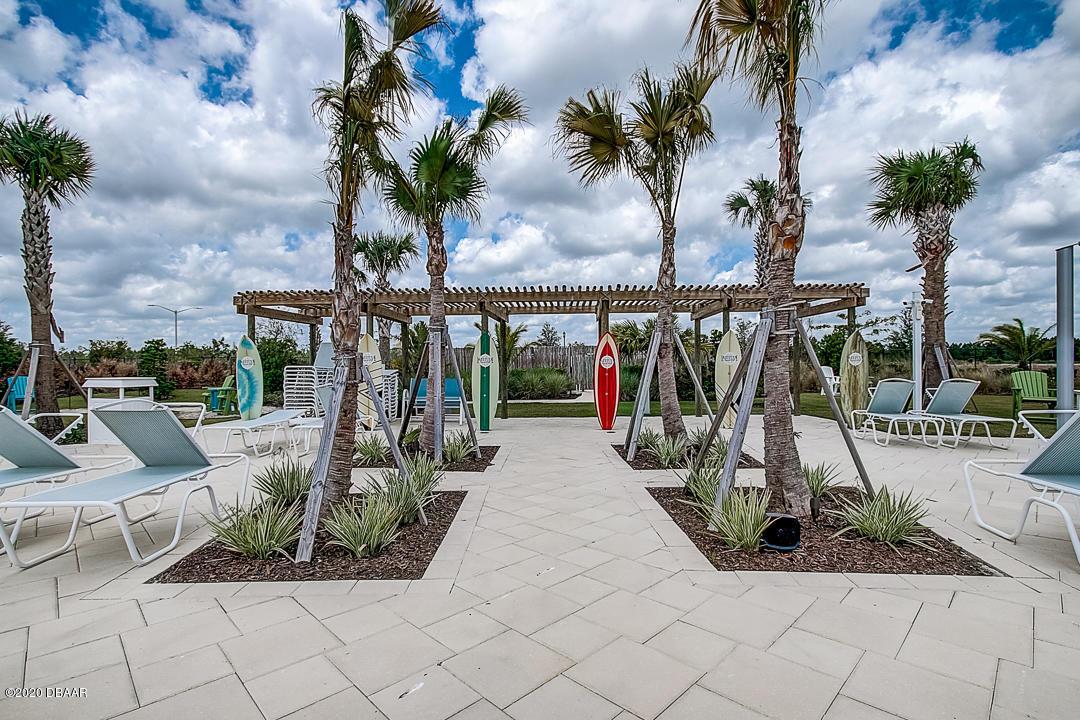 121 Island Breeze Daytona Beach - 54