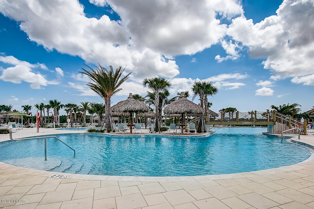 121 Island Breeze Daytona Beach - 48